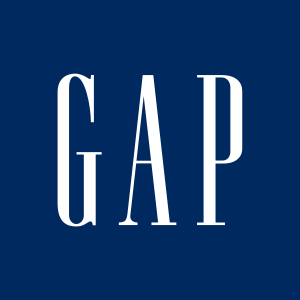 Extra 20% Off Your First Purchase With New Gapcard
