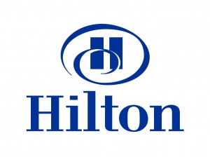 Stay With Essential Extras at Participating Hilton Portfolio Hotels Worldwide