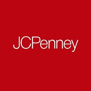 J.C Penney Home Sale | Up To 35% Off