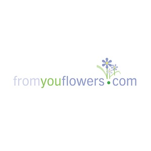 15% Off At From You Flowers