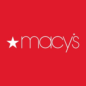Get 15% Off Macy's Coupon with Text Sign ...