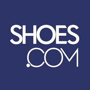 Up to 65% Off All Sale Items + Free Shipping